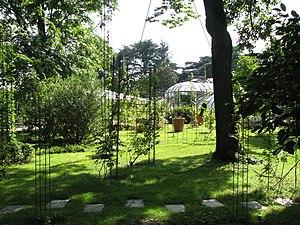 Image of Jardin botanique de Lyon: http://fr.dbpedia.org/resource/Jardin_botanique_de_Lyon