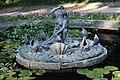 Jardines de La Granja. 12.JPG