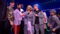 Jared Leto, Rita Ora and Kurupt FM MTV EMAs 2017.png