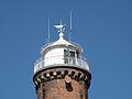 Jaroslawiec - Lighthouse - latarnia morska 2012 (4).JPG