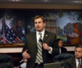 Jason Brodeur gestures during debate on the House floor while promoting the Supreme Court division resolution.png