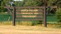 Jasper-Pulaski sign.png