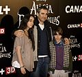 Javier Fesser e hijos (4522946489).jpg