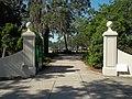 Jax FL Memorial Park entr ne02.jpg