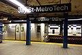 Jay Street MetroTech td 19 - IND.jpg