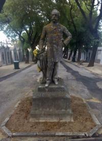 Jazigo de Júlio César Machado 2017-08-26.png