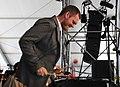 Jazz Fest 2012 (7006740762).jpg