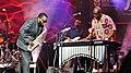Jazz in Cape Town - 1.jpg