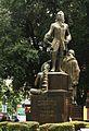 Jean-Baptiste Le Moyne de Bienville monument.jpg