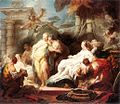Jean-Honoré Fragonard - Psyche Showing Her Sisters Her Gifts from Cupid - WGA8050.jpg