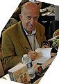 Jean Pierre Alaux 5995.jpg