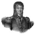 Jean marthe adrien lhermitte-antoine maurin.png