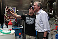 Jeb Bush with supporter (17652333945).jpg