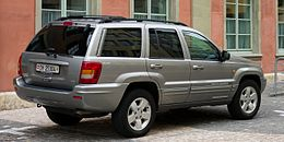 Jeep Grand Cherokee rear.jpg