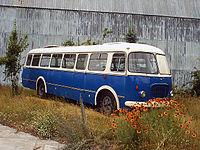 Jelcz-O43