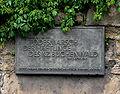 Jena Gedenktafel Todesmarsch Buchenwald.jpg