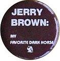 JerryBrownLine-1x5 01.jpg