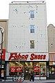 Jersey City 20150111.2 (15641013733).jpg
