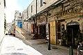 Jerusalem-Al-Umariya-School-DZCA-1391.jpg
