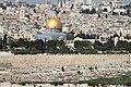 Jerusalem-Felsendom-52-vom Oelberg-2010-gje.jpg
