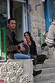 Jerusalem DSC 0749 (8936139839).jpg