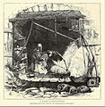 Jerusalem jewish cotton 1880.jpg