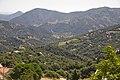 Jerzu, Ogliastra, Sardinia, Italy - panoramio (4).jpg