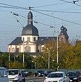 Jesuitenkirche - panoramio (1).jpg