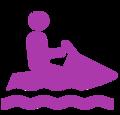 Jetski icon.png