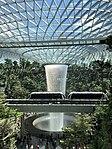 Jewel Changi Airport Rain Vortex 2.jpg