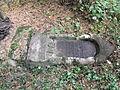 Jewish cemeteries in Kossovo 1o.jpg