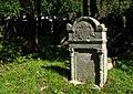 Jewish cemetery Szydlowiec IMGP7615.jpg
