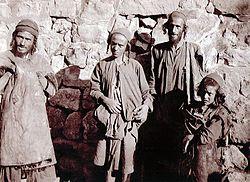 Payot - Wikipedia