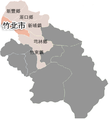 Jhubei City.PNG