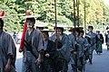Jidai Matsuri 2009 126.jpg