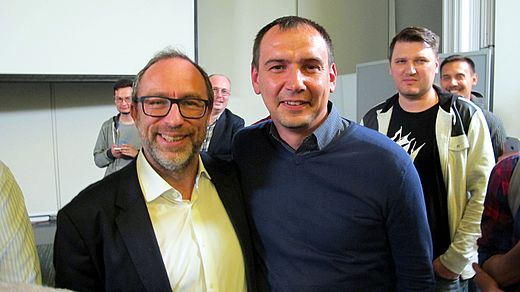 Jimmy Wales in Moscow 2016-09-14 51.jpg