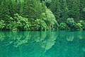Jiuzhaigou, Aba, Sichuan, China - panoramio (7).jpg
