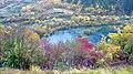 Jiuzhaigou - panoramio - Colin W (4).jpg