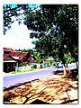 Jl-Raden Imba Kusuma, kec-kemiling-Bandar Lampung 2014-06-07 21-15.jpg