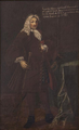 João de Abreu de Castelo Branco, Governador e Capitão General da Ilha da Madeira - oficina de Nicolau Ferreira (atr.), c. 1790.png