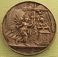 Joachim elsholz, annunciazione, 1588.JPG