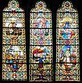 Joan of Arc Windows - panoramio.jpg