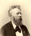 Johan Adam Krygell.png