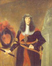 File:Johan Georg II Johann Fink, vor 1675.jpg
