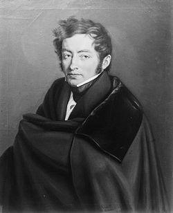 Johan Jakob Nervander.jpg