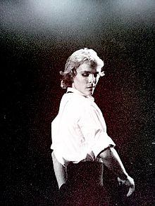 Johan Renvall, American Ballet Theater Principal, Dies at