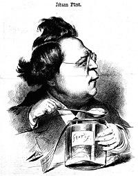 Johann Fuerst 1872 Klic.jpg