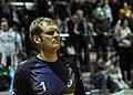 Johannes Bitter 1 DKB Handball Bundesliga HSG Wetzlar vs HSV Hamburg 2014-02 08.jpg