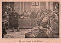 Johannes Honterus auf dem Landtag zu Weißenburg.jpg