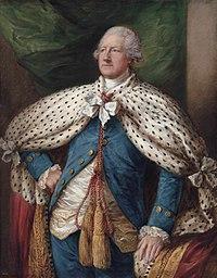 John, 2nd Earl of Buckinghamshire (1723-1793), by Thomas Gainsborough.jpg
